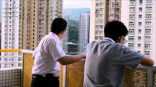 HKIFF10-s11-培僑書院-gap