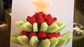 Рецепт - Салат Из Кукурузы С Грибами От Http://Videoculinary.Ru [Салат Гриб Рецепт С Фото]