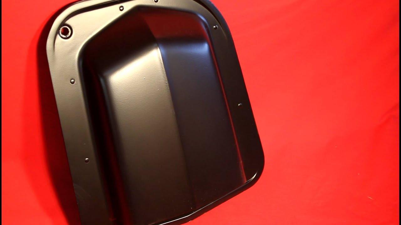 Pontiac Firebird Air Cleaner : Pontiac trans am firebird formula hood scoop