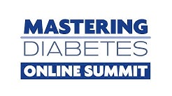 hqdefault - Western Diabetes Summit 2017