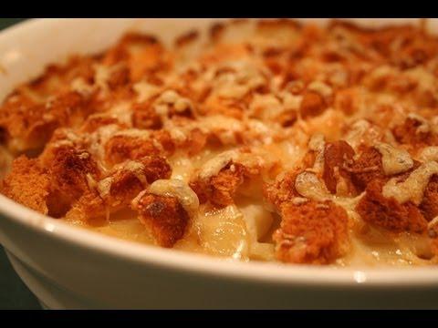 Crock Pot Lasagna Food Network