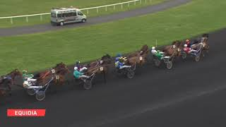 Vidéo de la course PMU PRIX ARIEL
