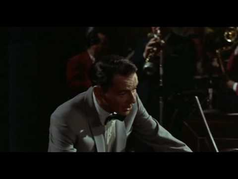 Frank Sinatra  A Lady is a tramp Pal Joey, 1957