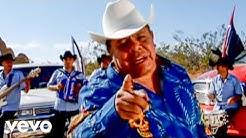 El Compa Sacra, El Ultimo Razo - Falsos Amigos (Video)