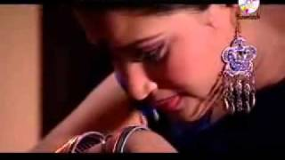 Video bangla song baby naznin 15 - YouTube.flv download MP3, 3GP, MP4, WEBM, AVI, FLV Juli 2018