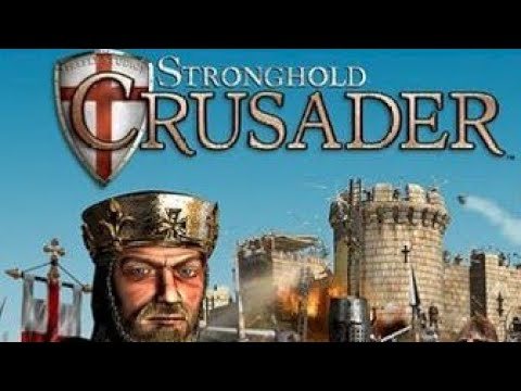 stronghold crusader free download for android