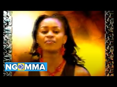 Furahia By Esther Wahome (Official Video)