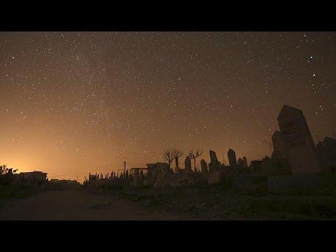 Human Rights Watch fait entendre la voix des Syriens morts dans les geôles d'al-Assad
