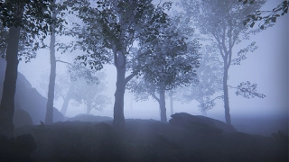 10 Best Weather Effects In Games That Leave You Running Indoors