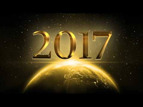 Psychic Predictions 2017 - The Year of Truth Revealed