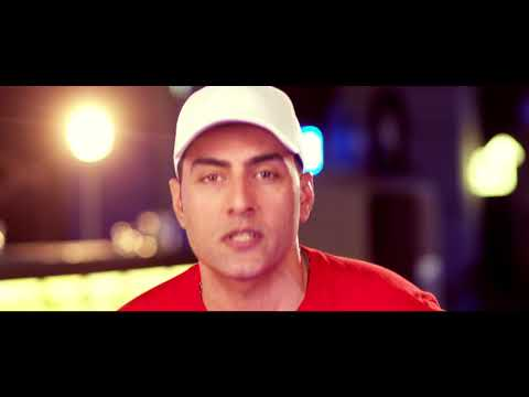Top Celebrities Talk Show. Exclusive interview with Sudhanshu Pandey !!