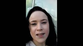 Racist White Police - British Gassing!!