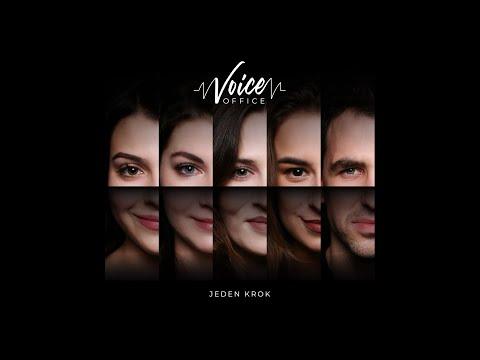 Voice Office -