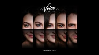 Voice Office - Jeden krok