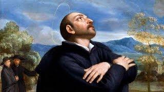 Homilia Diária.600: Memória de Santo Inácio de Loyola