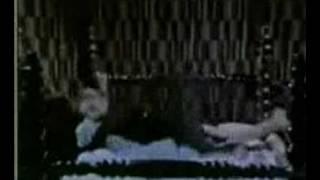 the exorcist vs seytan turkish exorcist 1 5