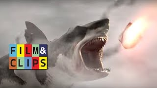Sharknado 6 - The Last Sharknado - Original Trailer by Film&Clips