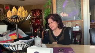 Mai Thế Hiệp   Khắc Minh   Maryann Nguyễn   Thăm nhà nghệ sĩ Phượng Liên tại Mỹ