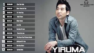 Video The Best Of Yiruma | Yiruma's Greatest Hits [Live] download MP3, 3GP, MP4, WEBM, AVI, FLV Agustus 2018