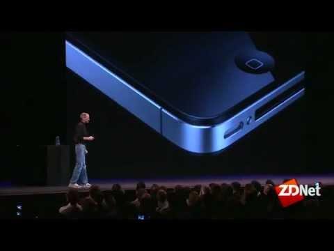 Apple's Steve Jobs: In his own words
