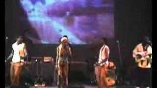 "Burkina Electric - ""Sankar Yaaré"" (DJ Spooky Remix)"