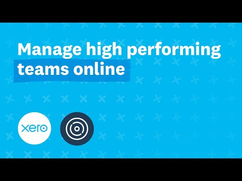 manage-high-performing-teams-online-|-xero