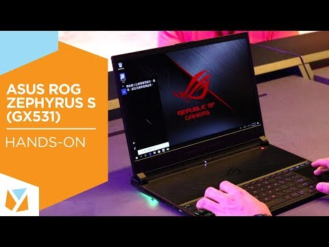 asus-rog-zephyrus-s-hands-on