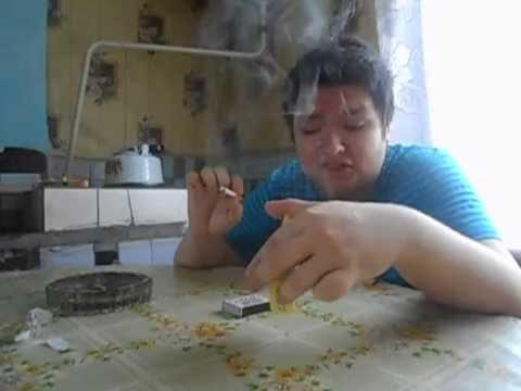 никотин это