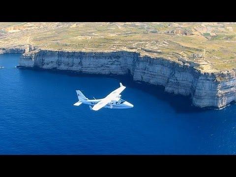 A Malta con JEREMIE, l'iniziativa europea che fa decollare le PMI - business planet