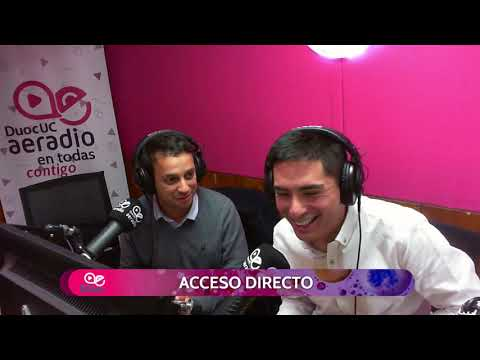 Juan Alberto Fuentes: La retención de impuestos por concepto de pago de cotizaciones previsionales