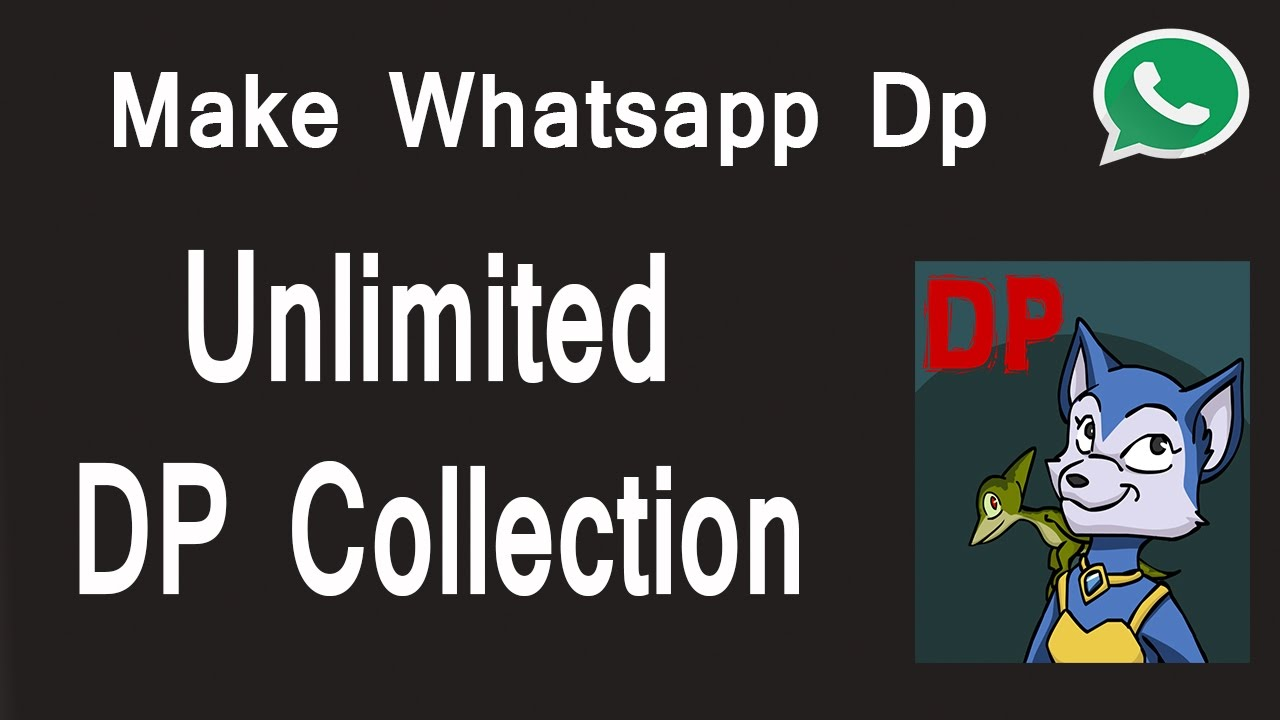 Whatsapp Dp Collection Unlimited Attitude Funny Cool Whatsapp Dp Collectiion