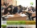 Битва за работу. Конкурс молодых специалистов завершился в Новом Уренгое
