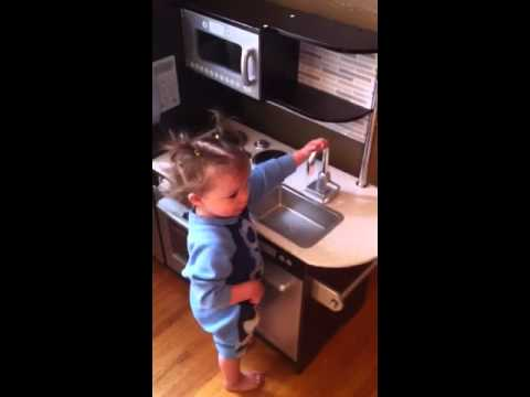 Olivia\'s Uptown Expresso Kitchen - YouTube