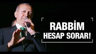 Laz Mehter - Baş Komutan Erdoğan [Onay Şahin] | 15 Temmuz Marşı
