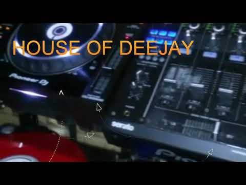 #House of deejay Reloop DJ course Jakarta