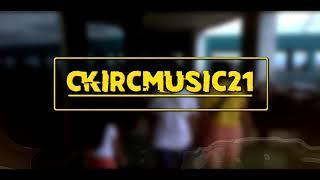 Hip Hop, Rap & R&B #30 (Instrumental) Copyright/Royalty Free Music | CkircMusic21