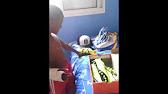 6bb368341b6d0 BlackPack - A volta da chuteira preta da Umbro - YouTube