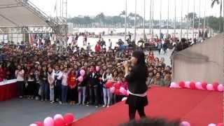 [04/03/2013] Mẹ Yêu - Thùy Chi