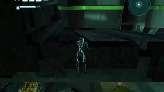 Tron: Evolution PC Gameplay HD Part 2