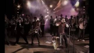 Roy Paci & Aretuska & Banda di Avola  - No Quiero Nada