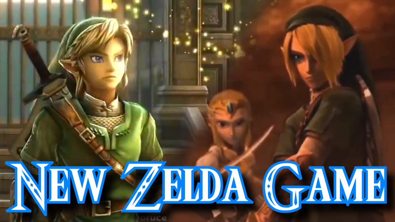 new zelda games after breath of the wild new remakes ocarina of