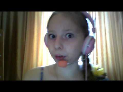 Голые знаменитости Бьянка голая - видео и фото
