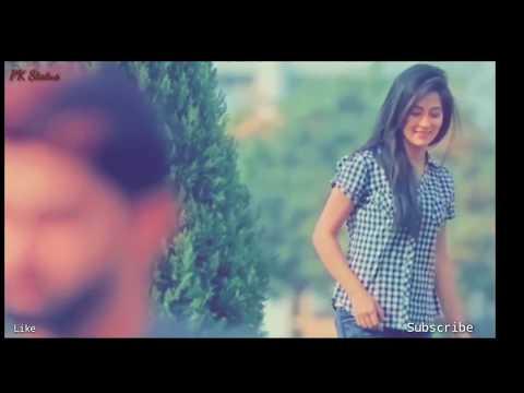New WhatsApp Status Afeemi Afeemi Song | Whatsapp Status Video | WhatsApp Status Lyrics Video...