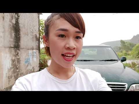 Xe Sang Yong Musso 2004 Giá Hơn 100tr Alo 0984050018