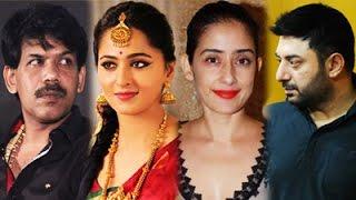 Updates on Bala's Next Multi Hero Film with Arya, Vishal, Atharva