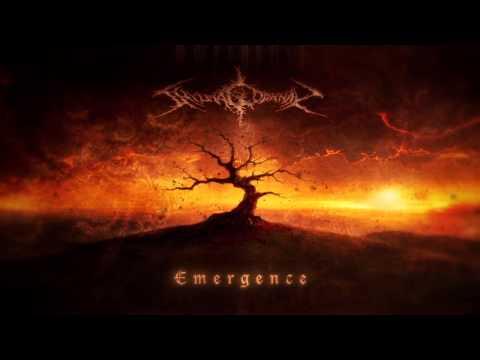Shylmagoghnar - Emergence (Full Album) (OFFICIAL)