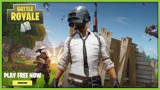 Fortnite & PubG | SNES Classic | Games with Gold | PS Plus Free for October