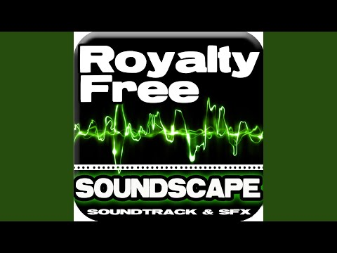 Haunted House Soundscape 1