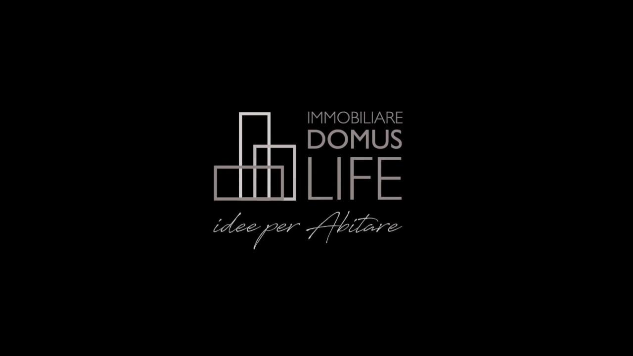 Agenzie Immobiliari Bassano domus life - idee per abitare - abitazioni esclusive - agenzia immobiliare  bassano del grappa
