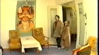 huwi tawilan mongol kino